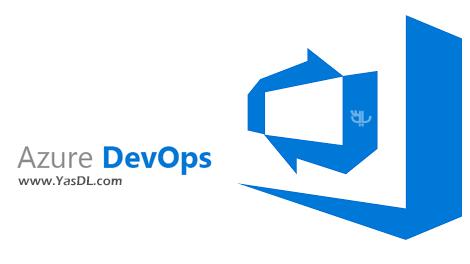 دانلود Microsoft Azure DevOps Server 2019 Update 1.1 - توسعه گروهی پروژه های نرم افزاری