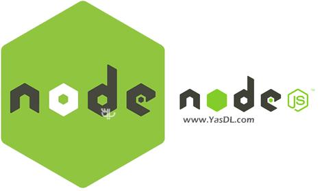 دانلود Node.js 10.8.0 - محیط اجرایی نود. جیاس برای ویندوز
