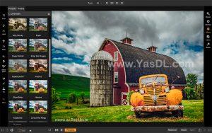 ON1 Effects.cover1  300x188 - دانلود ON1 Effects 2020.1 14.1.1.8865 - نرم افزار افکت گذاری تصاویر