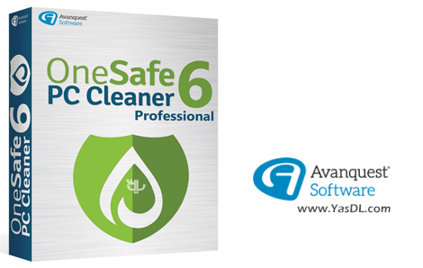 OneSafe PC Cleaner Pro 7.0.5.86 Cleanup And Improve System Speed