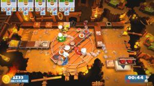 Overcooked 24 300x169 - دانلود بازی Overcooked 2 Suns Out Buns Out برای PC