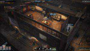 Phantom Doctrine1 1 300x169 - دانلود بازی Phantom Doctrine Halloween Scare Tactics برای PC