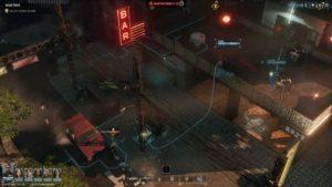 Phantom Doctrine2 300x169 - دانلود بازی Phantom Doctrine Halloween Scare Tactics برای PC