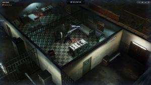 Phantom Doctrine3 300x169 - دانلود بازی Phantom Doctrine Halloween Scare Tactics برای PC