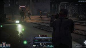 Phantom Doctrine4 300x169 - دانلود بازی Phantom Doctrine Halloween Scare Tactics برای PC