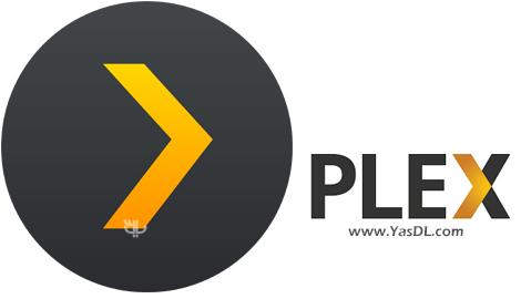 دانلود Plex Media Server 1.13.5.5332 - نرم افزار استریم مالتی مدیا