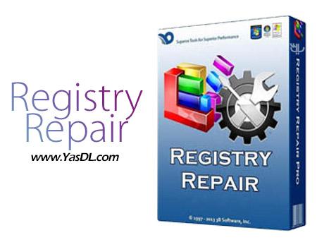 دانلود Glarysoft Registry Repair 5.0.1.85 - حل مشکلات رجیستری