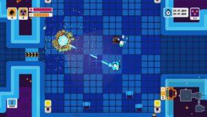 Socketeer1 300x169 - دانلود بازی Socketeer برای PC