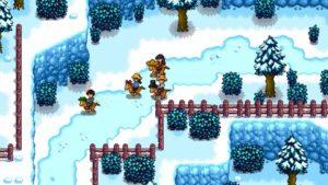 Stardew Valley3 300x169 - دانلود بازی Stardew Valley 1.5.4 برای PC