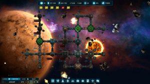 StellarHub1 300x169 - دانلود بازی StellarHub 2.0 برای PC