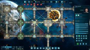 StellarHub2 300x169 - دانلود بازی StellarHub 2.0 برای PC