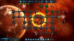 StellarHub3 300x169 - دانلود بازی StellarHub 2.0 برای PC