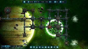 StellarHub4 300x169 - دانلود بازی StellarHub 2.0 برای PC