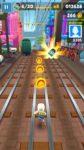 Subway Surfers2 84x150 - دانلود بازی Subway Surfers 2.13.5 برای اندروید + نسخه بی نهایت