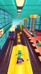 Subway Surfers3 84x150 - دانلود بازی Subway Surfers 2.13.5 برای اندروید + نسخه بی نهایت