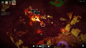 Sword Legacy Omen2 300x169 - دانلود بازی Sword Legacy Omen برای PC