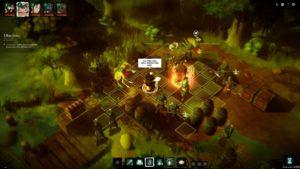 Sword Legacy Omen4 300x169 - دانلود بازی Sword Legacy Omen برای PC