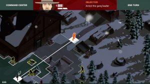 This Is the Police 22 300x169 - دانلود بازی This Is the Police 2 برای PC
