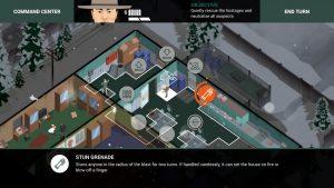 This Is the Police 23 300x169 - دانلود بازی This Is the Police 2 برای PC
