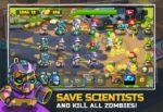Zombie Apocalypse1 150x103 - دانلود بازی Zombie Apocalypse 1.0.8 - آخرالزمان زامبی ها برای اندروید
