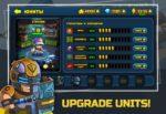 Zombie Apocalypse3 150x103 - دانلود بازی Zombie Apocalypse 1.0.8 - آخرالزمان زامبی ها برای اندروید
