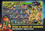 Zombie Apocalypse4 150x103 - دانلود بازی Zombie Apocalypse 1.0.8 - آخرالزمان زامبی ها برای اندروید