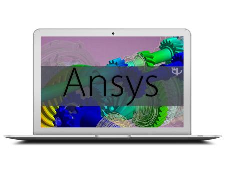 دانلود ANSYS Additive 19.2 x64 - شبیه سازی تولیدات افزودنی