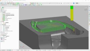 Autodesk PowerMill.cover1  300x169 - دانلود Autodesk PowerMill Ultimate 2021 x64 - نرم افزار ماشین کاری قطعات