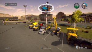 Construction Simulator 24 300x169 - دانلود بازی Construction Simulator 2 برای PC