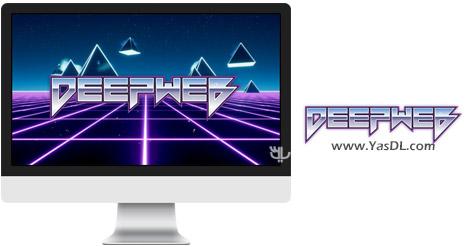دانلود بازی Deepweb برای PC
