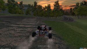 Dream Car Builder1 1 300x169 - دانلود بازی Dream Car Builder برای PC