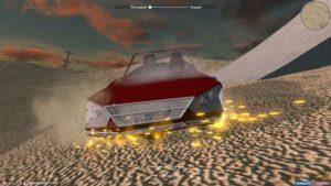 Dream Car Builder2 300x169 - دانلود بازی Dream Car Builder برای PC