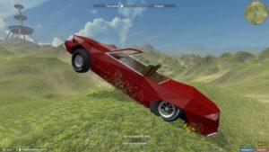 Dream Car Builder3 300x169 - دانلود بازی Dream Car Builder برای PC