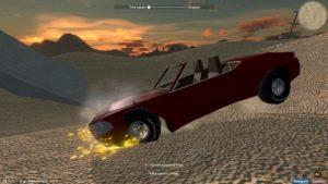 Dream Car Builder4 300x169 - دانلود بازی Dream Car Builder برای PC