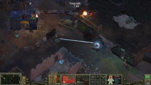 Dustwind1 300x169 - دانلود بازی Dustwind v7955 برای PC