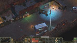 Dustwind2 300x169 - دانلود بازی Dustwind v7955 برای PC
