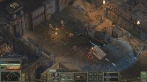 Dustwind3 300x169 - دانلود بازی Dustwind v7955 برای PC