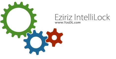 دانلود Eziriz IntelliLock 2.5.0.0 - ارتقای امنیت و ساخت نسخه آزمایشی برنامه ها