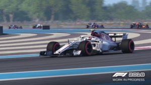 F1 20182 300x169 - دانلود بازی F1 2018 برای PC