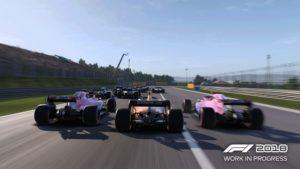 F1 20183 300x169 - دانلود بازی F1 2018 برای PC