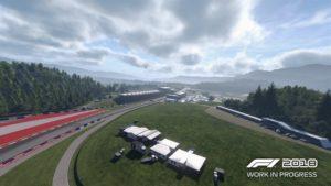 F1 20184 300x169 - دانلود بازی F1 2018 برای PC