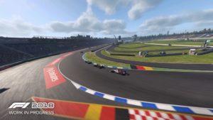 F1 20185 300x169 - دانلود بازی F1 2018 برای PC