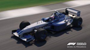 F1 20186 300x169 - دانلود بازی F1 2018 برای PC