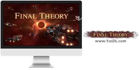 دانلود بازی Final Theory برای کامپیوتر