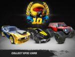 GX Motors1 1 150x113 - دانلود بازی GX Motors 1.0.62 - مسابقات اتومبیل رانی برای اندروید