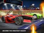 GX Motors3 150x113 - دانلود بازی GX Motors 1.0.62 - مسابقات اتومبیل رانی برای اندروید