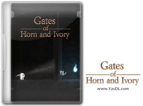 دانلود بازی Gates of Horn and Ivory برای PC