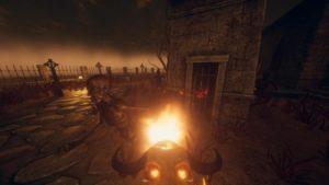 Hell Shooter1 300x169 - دانلود بازی Hell Shooter برای PC