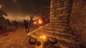 Hell Shooter2 300x169 - دانلود بازی Hell Shooter برای PC