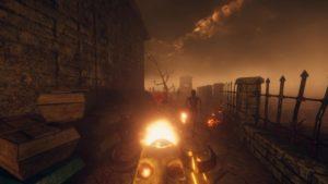 Hell Shooter4 300x169 - دانلود بازی Hell Shooter برای PC